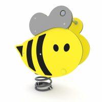 Kuva tuotteesta Jousikeinu Mehiläinen V 0608-2