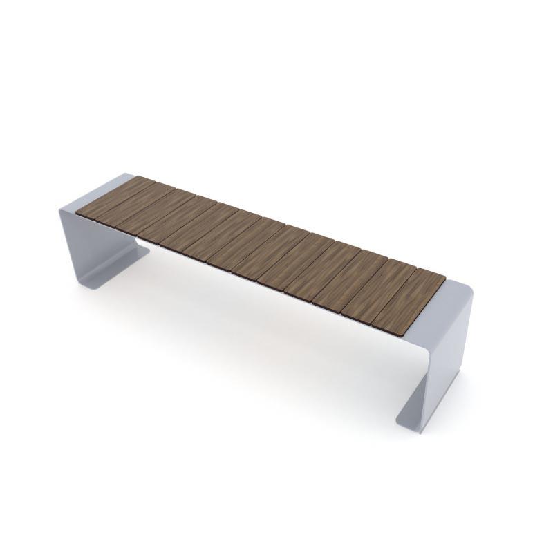 Pöydät ja penkit
