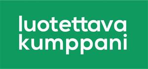 Luotettava kumppani - Leikkiturva Oy